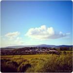 Derry Bed & Breakfast Ballyarnett Natural Park 3