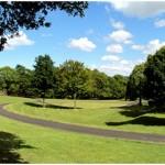 Derry Bed & Breakfast Ballyarnett Natural Park 4
