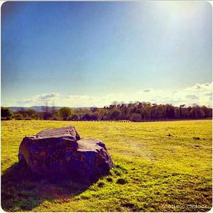 Derry Bed & Breakfast Ballyarnett Natural Park 5