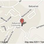 Derry Bed & Breakfast Ballyarnett Natural Park 6