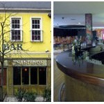 Derry Bed & Breakfast Pubs & Restaurantes 7