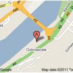 Derry Bed & Breakfast Riverwatch Aquarium 4