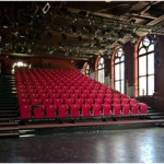 Derry Bed & Breakfast The Playhouse Theatre 1