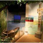 Derry Bed & Breakfast Tower Museum 1