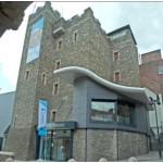 Derry Bed & Breakfast Tower Museum 2