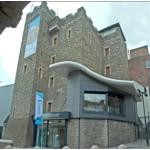Derry Bed & Breakfast Tower Museum 2