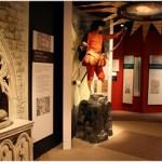 Derry Bed & Breakfast Tower Museum 3