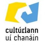 Derry Bed and Breakfast - Culturlann 1