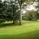 Derry Bed and Breakfast -St. Columb's Park 2